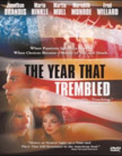 The Year That Trembled (2002) - English