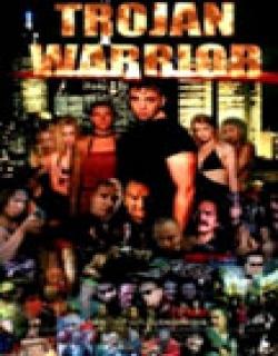 Trojan Warrior (2002) - English