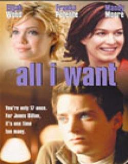 Try Seventeen (2002) - English