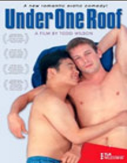Under One Roof Movie Poster