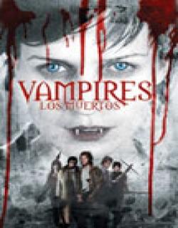 Vampires: Los Muertos (2002)