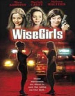 WiseGirls Movie Poster