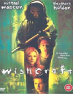 Wishcraft Movie Poster
