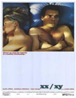 XX/XY (2002) - English