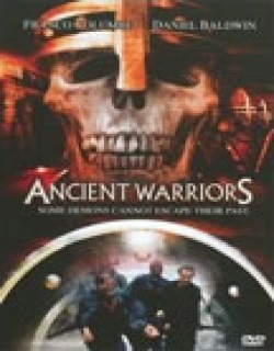 Ancient Warriors (2003)