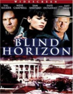 Blind Horizon (2003) - English
