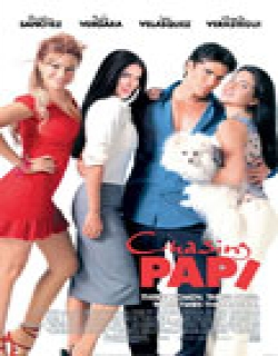 Chasing Papi (2003) - English