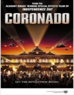 Coronado (2003) - English