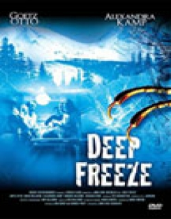 Deep Freeze (2003) - English