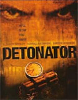 Detonator (2003) - English