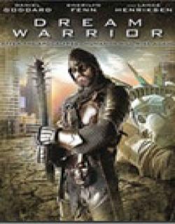 Dream Warrior (2003) - English