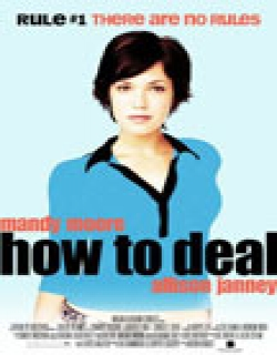 How to Deal (2003) - English