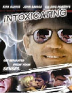 Intoxicating (2003) - English