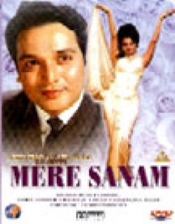 Mere Sanam (1965) - Hindi