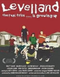 Levelland (2003) - English