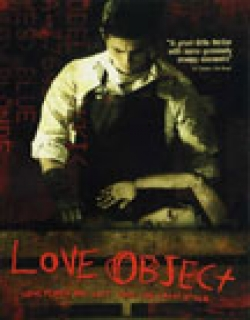 Love Object (2003) - English