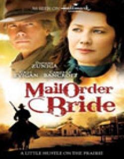 Mail Order Bride (2003) - English