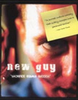 New Guy (2003)