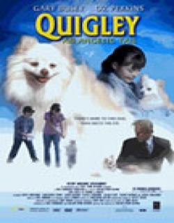 Quigley (2003) - English