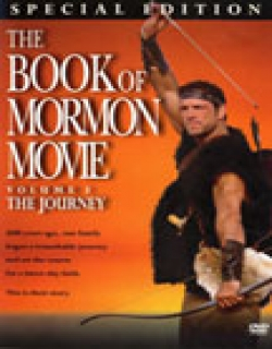 The Book of Mormon Movie, Volume 1: The Journey (2003) - English