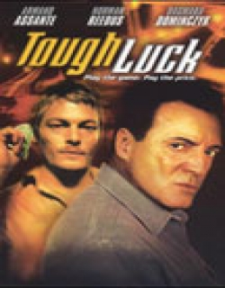 Tough Luck (2003) - English