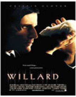 Willard (2003) - English