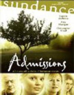 Admissions (2004)