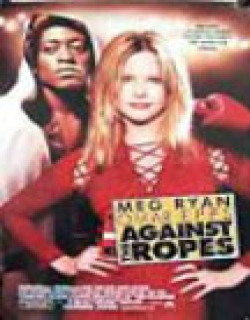 Against the Ropes (2004) - English
