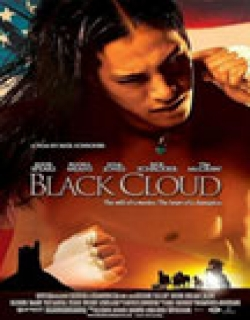 Black Cloud (2004) - English