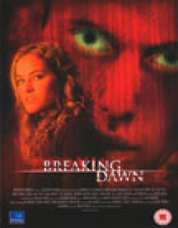 Breaking Dawn (2004) - English