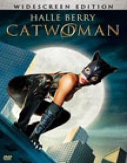 Catwoman (2004) - English