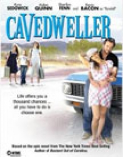 Cavedweller (2004) - English