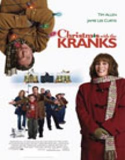 Christmas with the Kranks (2004) - English