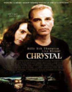 Chrystal (2004) - English
