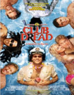 Club Dread (2004) - English