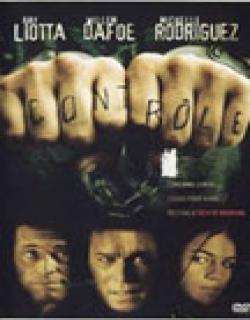 Control (2004) - English