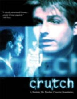 Crutch (2004) - English