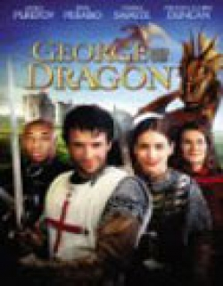 George and the Dragon (2004) - English