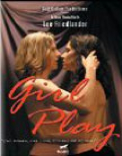 Girl Play (2004) - English