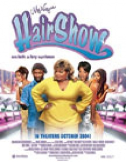Hair Show (2004) - English
