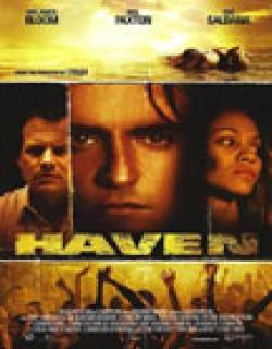 Haven (2004) - English