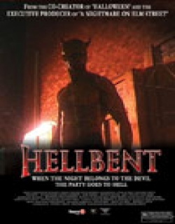 HellBent (2004) - English