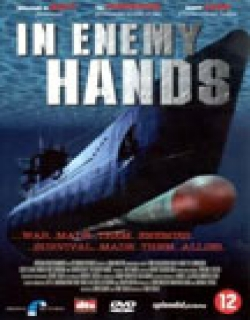 In Enemy Hands (2004) - English
