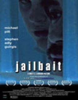 Jailbait (2004) - English