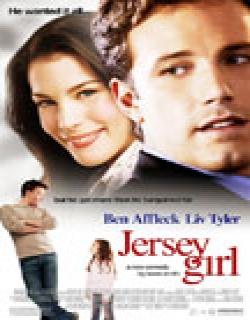Jersey Girl (2004) - English