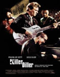 Killer Diller (2004) - English