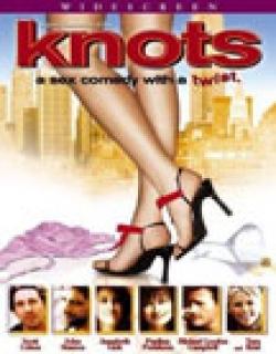 Knots (2004) - English