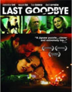 Last Goodbye (2004) - English