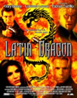 Latin Dragon (2004) - English