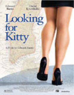 Looking for Kitty (2004) - English